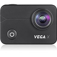 Niceboy VEGA X - Akciókamera