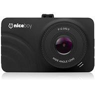 Niceboy Pilot Q1 - Autós kamera