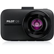Niceboy PILOT Q9 radar - Autós kamera