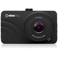 Niceboy Pilot Q3 - Autós kamera
