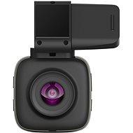 Niceboy PILOT X - Autós kamera