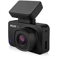 Niceboy PILOT XR - Autós kamera