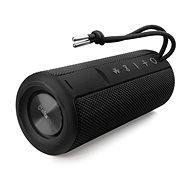 Niceboy RAZE 2 vertigo - Bluetooth hangszóró