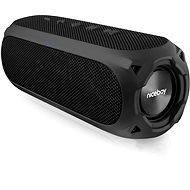 Niceboy RAZE 3 Radion - Bluetooth hangszóró