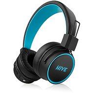 Niceboy HIVE 2 Joy 2021 - Vezeték nélküli fül-/fejhallgató