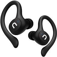Niceboy HIVE Airsport - Vezeték nélküli fül-/fejhallgató