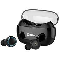 Niceboy HIVE pods - Vezeték nélküli fül-/fejhallgató