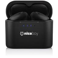 Niceboy HIVE podsie - Vezeték nélküli fül-/fejhallgató