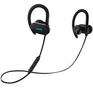 Niceboy HIVE sport 2 - Vezeték nélküli fül-/fejhallgató