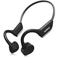 Niceboy HIVE Bones 2 - Vezeték nélküli fül-/fejhallgató