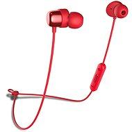 Skullcandy INKD 2.0 Wireless In-Ear RED BLK BLK - Mikrofonos fej ... 09814d066d