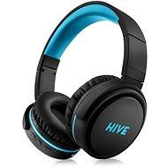 Niceboy HIVE XL - Vezeték nélküli fül-/fejhallgató