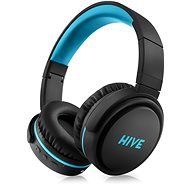 Niceboy HIVE XL 2021 - Vezeték nélküli fül-/fejhallgató