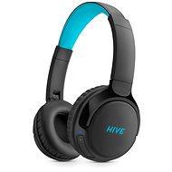 Niceboy HIVE 3 Prodigy - Vezeték nélküli fül-/fejhallgató