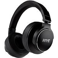 Niceboy HIVE 3 Aura ANC - Vezeték nélküli fül-/fejhallgató