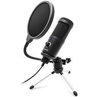 Niceboy VOICE - Mikrofon