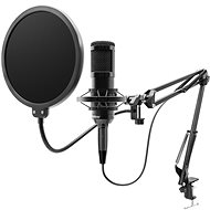 Niceboy VOICE Handle - Mikrofon