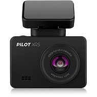 Niceboy PILOT XRS - Autós kamera