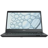 Fujitsu Lifebook U7310 Fekete - Laptop