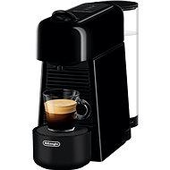 NESPRESSO De'Longhi EN 200 B ESSENZA PLUS, fekete - Kapszulás kávéfőző