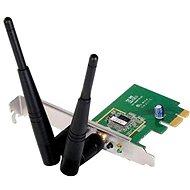 Edimax EW-7612PIn V2 - Hálózati kártya