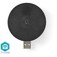 NEDIS Wi-Fi intelligens vezeték nélküli csengő - Csengő