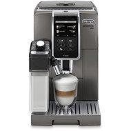 De'Longhi ECAM 370.95 T - Automata kávéfőző