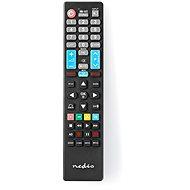 NEDIS LG TV-hez - Távirányító