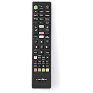 NEDIS  Sony televízióhoz - Távirányító