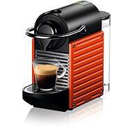 NESPRESSO Krups Pixie Red XN304510 - Kapszulás kávéfőző