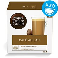 NESCAFÉ Dolce Gusto Cafe Latte 30ks - Kávékapszula