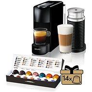 Nespresso Krups Essenza Mini XN1118 - Kapszulás kávéfőző