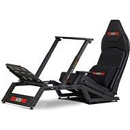 Next Level Racing F-GT Cockpit - Racing szék