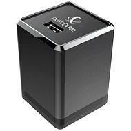 NextDrive Plug intelligens Cloud Storage Device - Vezeték nélküli USB bővítő port - Intelligens otthon tárolni