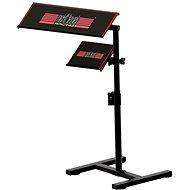Next Level Racing Free Standing Keyboard and Mouse Stand - Játékbővítmény