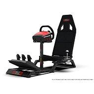 Racing szék Next Level Racing Challenger Simulator Cockpit