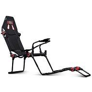 Racing szék Next Level Racing F-GT LITE Cockpit F1/GT Szimulátor cockpit