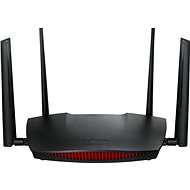 Edimax RG21S WiFi router - WiFi router