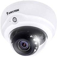 Vivotek FD9181-HT - IP kamera