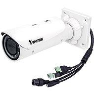 Vivotek IB8382-F3 - IP kamera