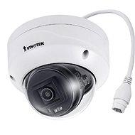 VIVOTEK FD9380-HF2 - IP kamera