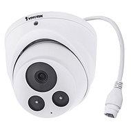 VIVOTEK IT9360-HF3 - IP kamera