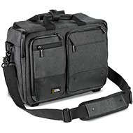 National Geographic WA Backpack 3-Way (W5310) - Táska