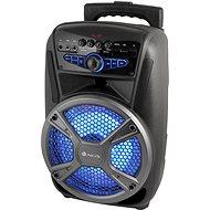 NGS Wild Mambo - Bluetooth hangszóró