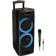 NGS WILD JUNGLE2 - Bluetooth hangszóró