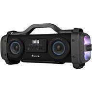 NGS Street Breaker - Bluetooth hangszóró