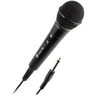 NGS Singerfire - Kézi mikrofon