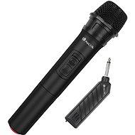 NGS Singerair - Mikrofon