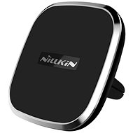 Nillkin Wireless charger MC015 - Mobiltelefon-tartó
