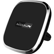 Nillkin Wireless charger II-A Model - Mobiltelefon-tartó